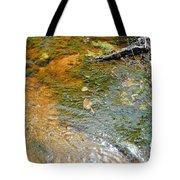 Water Plants 2 Tote Bag