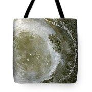 Water Spout 2 Tote Bag