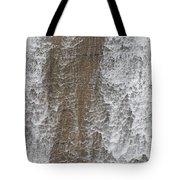 Water Vail Tote Bag
