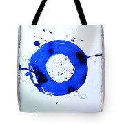 Water Variations 1 Tote Bag