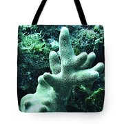 Water World Two Tote Bag