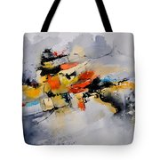 Watercolor 212142 Tote Bag