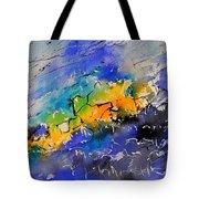 Watercolor 314040 Tote Bag