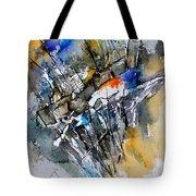 Watercolor 314090 Tote Bag