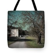 Way Back When Tote Bag by Laurie Search