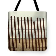 Way To Get In Tote Bag