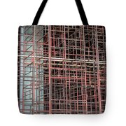 We Will Assimilate You Tote Bag