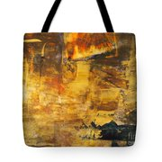 Weather World 2 Tote Bag