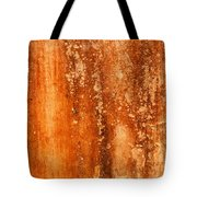 Weathered Wall 04 Tote Bag