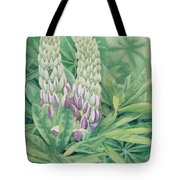 Wedded Bliss Tote Bag