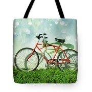 Weekender Special Tote Bag by Laura Fasulo