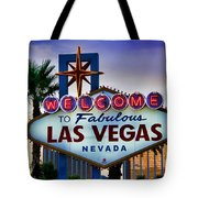 Welcome To Your Best Vacation Tote Bag