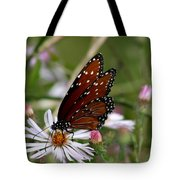 Welcomed Guest Tote Bag