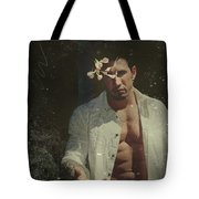 Well Forget You Tote Bag by Laurie Search