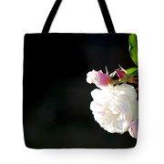 #wenotme Tote Bag