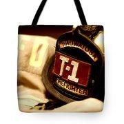 WFD Tote Bag