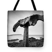 Whalebone Tote Bag