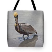 What Are You Lookin At Tote Bag