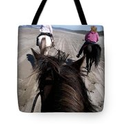 What Could Be Better? Tote Bag