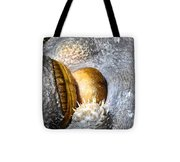 What Is It? Tote Bag