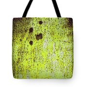 What Is It - Series Xiv Tote Bag