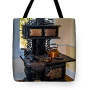 Whats For Dinner Tote Bag