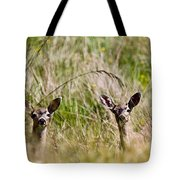 Whats Up Tote Bag