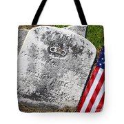 When Cowards Attack Our Heroes Tote Bag