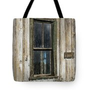 When Times Were Better Tote Bag by Sandra Bronstein