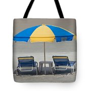 Where Are All The Beach Bums? Tote Bag