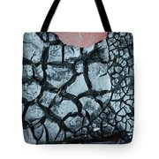 Where Booze Dwells  Tote Bag