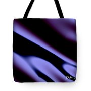 Where Does Time Go? Tote Bag