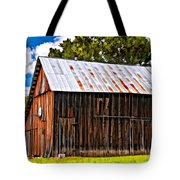 Where March Madness Begins 2 Tote Bag