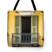 Where's Juliet? Tote Bag