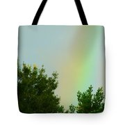 Where's My Pot Of Gold? Tote Bag