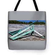 Where's The Duty Free? Tote Bag