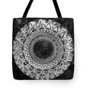 Whirl - 3 Tote Bag
