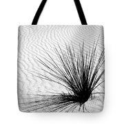 White Sands 07 Tote Bag