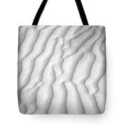 White Sands 10 Tote Bag