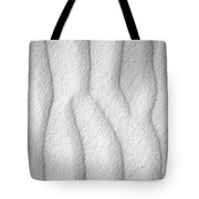 White Sands 14 Tote Bag