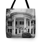 Whitehaven Tote Bag