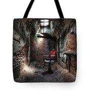 Who Needs A Trim. Tote Bag