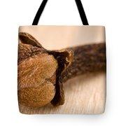 Whole Clove Tote Bag