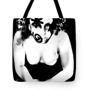 Why Arent You? Tote Bag