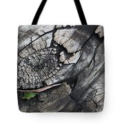 Why Knot 1 Tote Bag