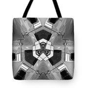 Wichita Lineman Tote Bag