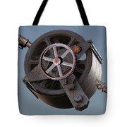 Widget Tote Bag