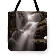 Wildcat Falls Tote Bag