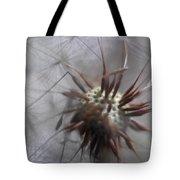 Wildflower Way IIi Tote Bag