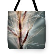 Wind Whisper Tote Bag